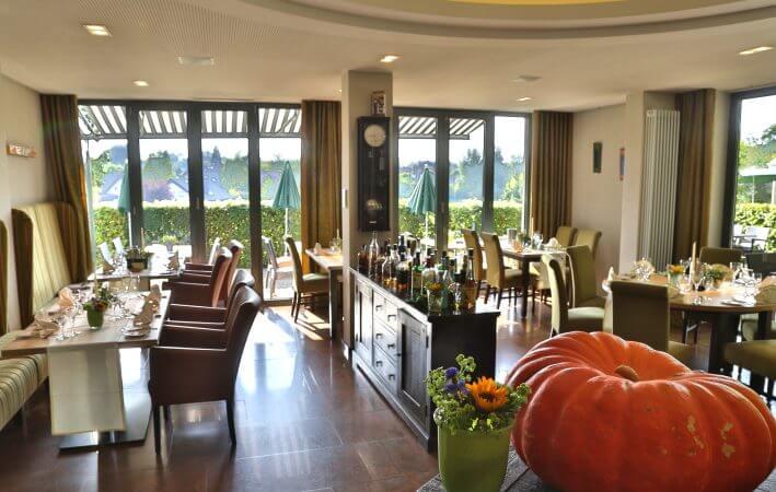 Hotel Zum Freden Bad Iburg